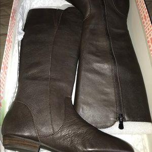 Gianni Bini tall riding boot